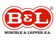 buschle2_logo