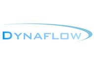 dynaflow_news