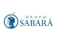 sabara_logo_p